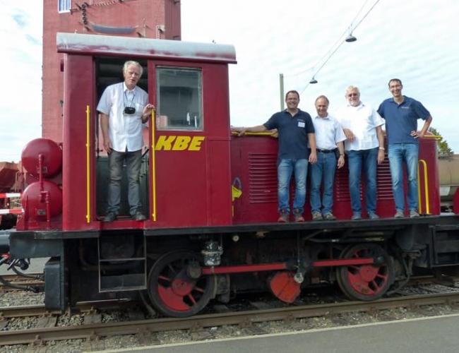 RheinCargo2018 Bild 008