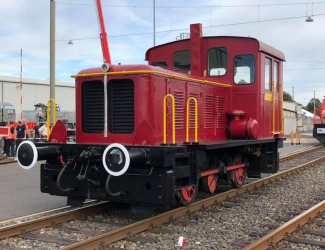 RheinCargo2018 Bild 010
