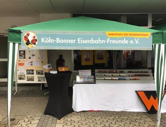 Wesselinger Stadtfest 2017 Bild 003